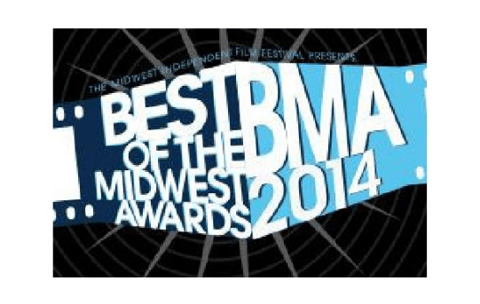 """Cast your online vote for MIFF's """"Best of Midwest"""""""