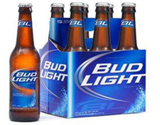 Can DDB pull off miracle to save Bud Light business