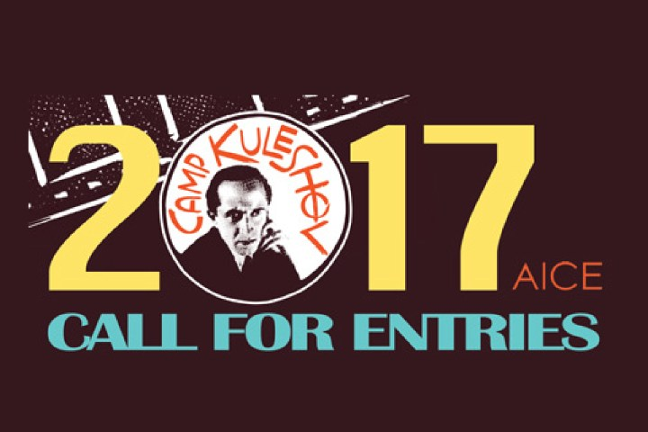 Camp Kuleshov changes up the rules for 2017