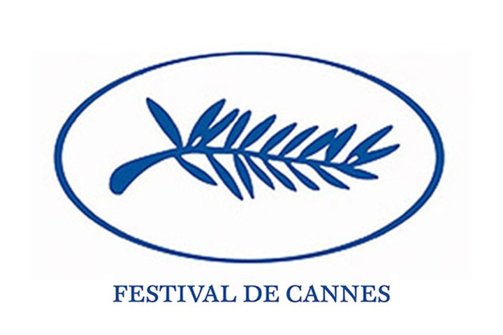 Filmmakers head for Cannes to promote their projects