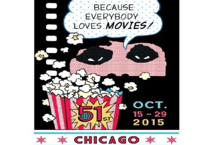 Ten locally made shorts intro Oct. 15-19 CIFF films