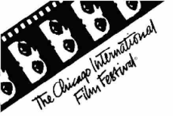 Cinespace makes a day of CIFF screening, panel, tour