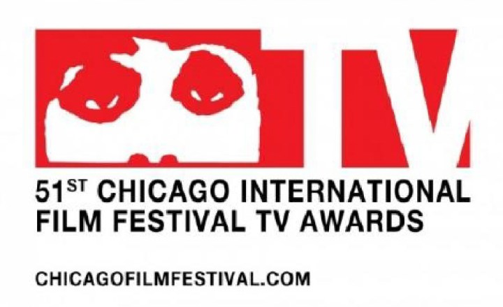 Three Chicago-made films win four top CIFF awards