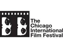 CIFF debuts program of local directors' short films