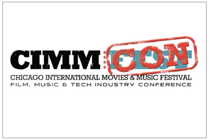 Best & brightest appear at film, music, tech CIMMCON