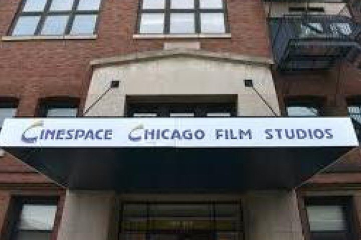 Cinespace to create on-site production incubator
