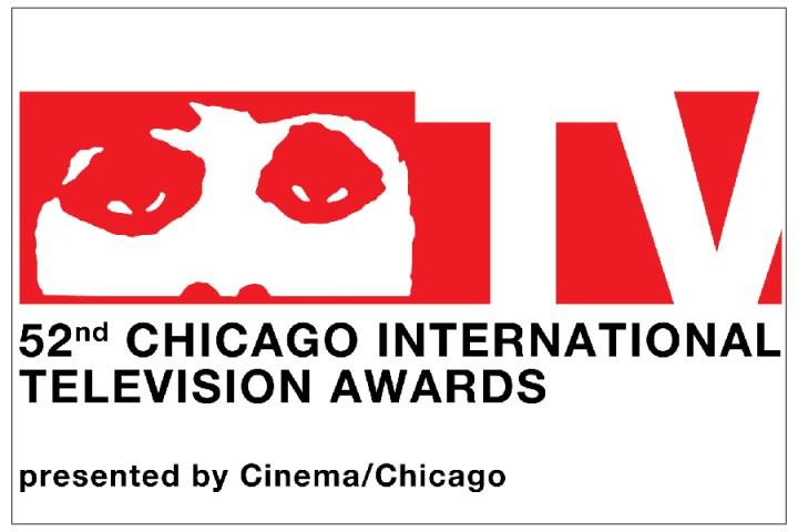 Steve Conrad among TV pros at TV Awards, April 18-20