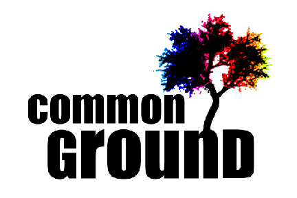 Bank forces closure of Commonground / MGS