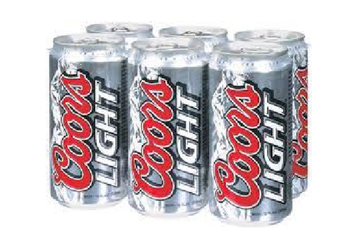 New MillerCoors CMO gives Cavalry its marching orders