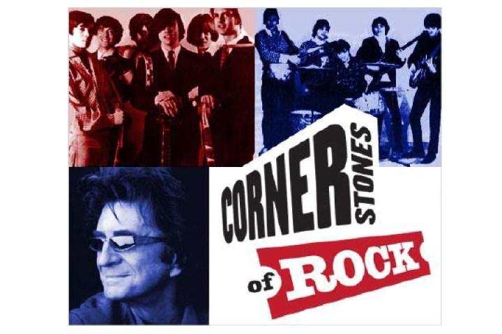 "Chicago 60s ""garage bands"" tape WTTW concert special"