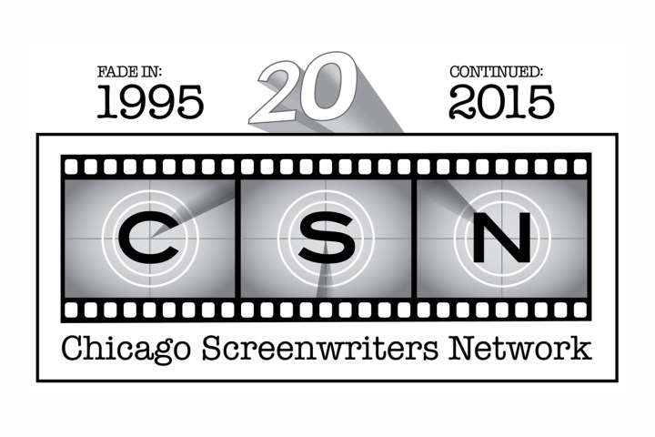 A revitalized CSN prepares for 20th year activities