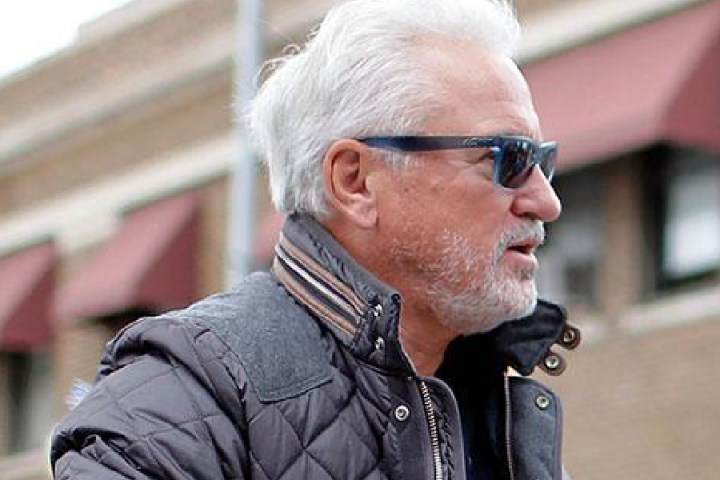Doc about Cubs' Maddon in his home town airs Jan. 14