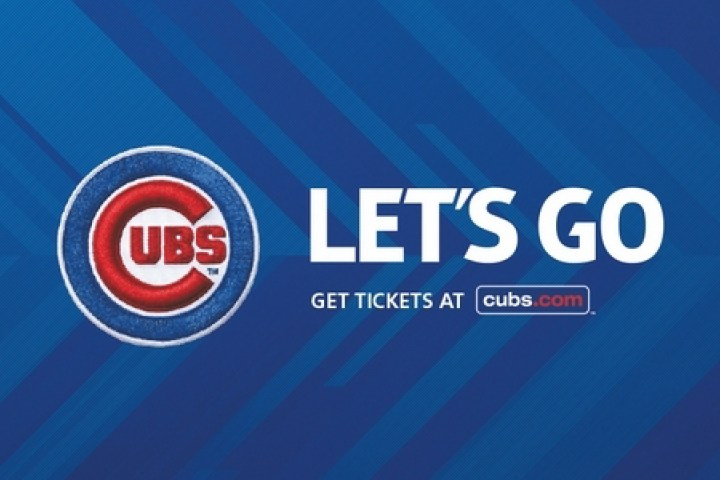 Cubs' rising stars featured in 2016 campaign from SCC