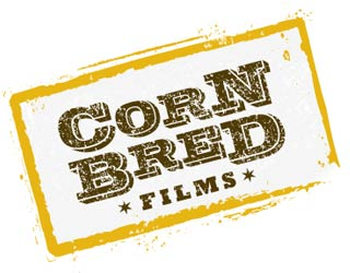Corn Bred Films aims to reap bumper crop of projects