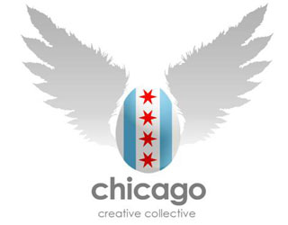 Young ad professionals to hype 'Chicago epicenter'