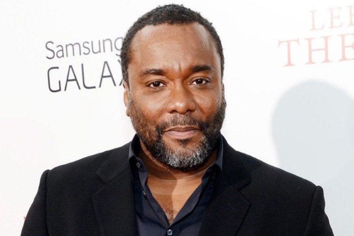 "Lee Daniels to lead ""Empire"" spinoff and new series"