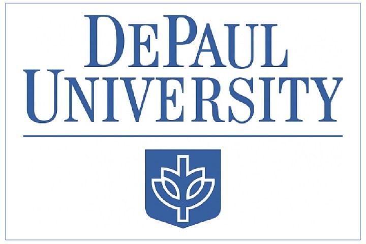 Top LA talent speak at DePaul's free conference