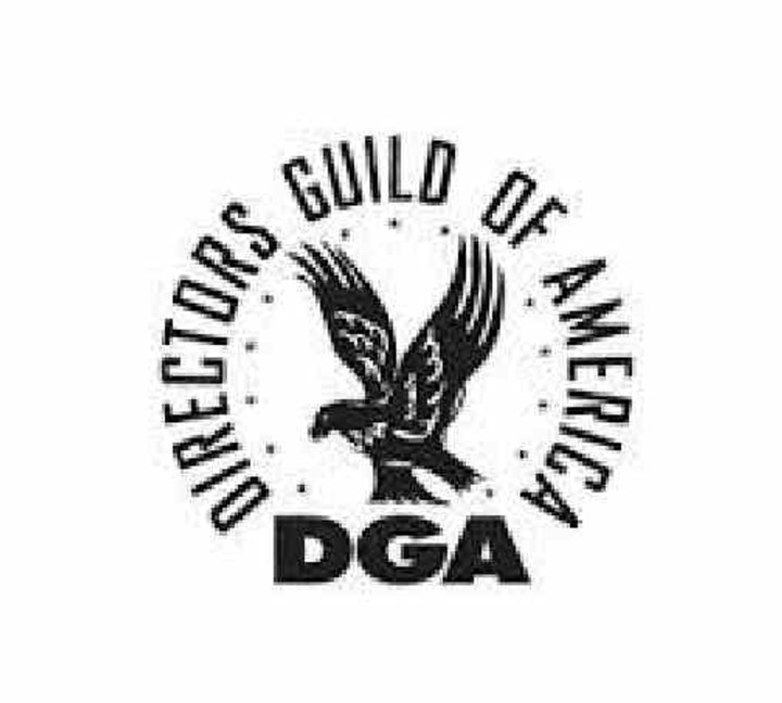 No replacement planned for DGA exec director's post