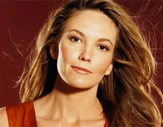 Diane Lane stars in Goodman's fall season opener