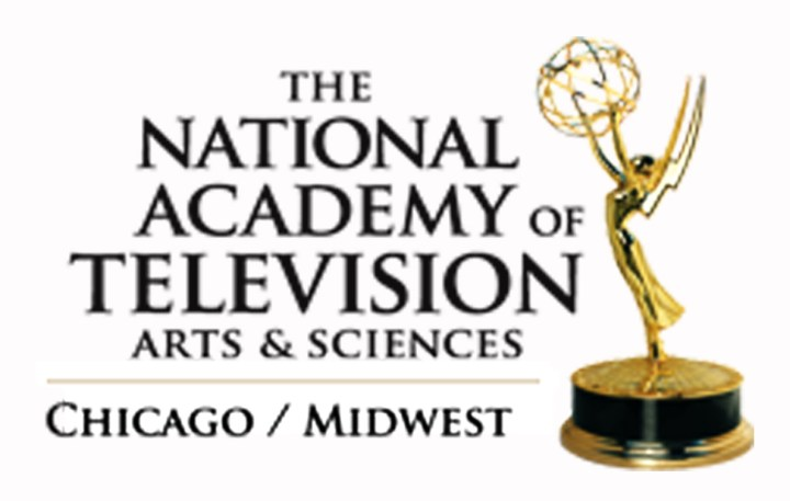 Multiple Emmy nods go to non-TV station companies