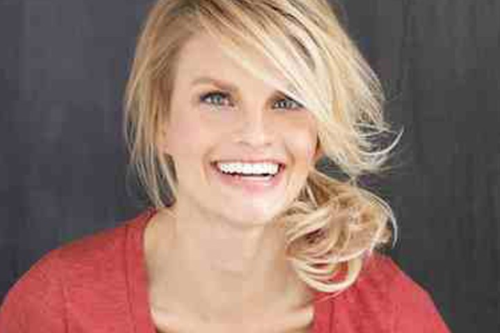 Chenoweth to infuse CAFM with bicoastal know-how