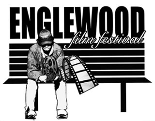 Filmmaker Harris takes a risk with Englewood Film Fest