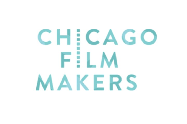 Chi Filmmakers aim for $50K in Indiegogo campaign