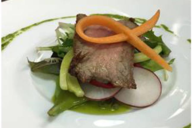 "WTTW's new ""Foodphiles"" web series is foodies heaven"