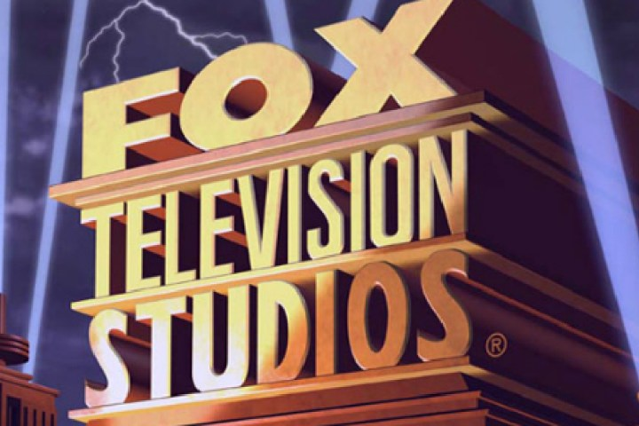 New Fox TV series greenlit; Cinespace to add stages