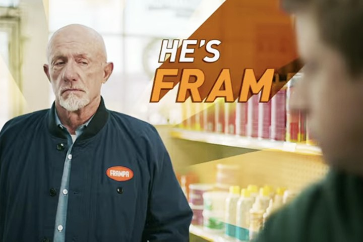 """LC, Fram scold consumers in new """"Frampa"""" campaign"""
