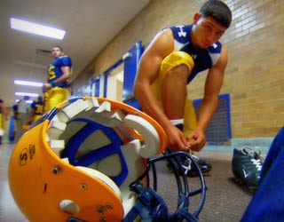 Ghazi/Pickart's 'Fordson' doc rolls out theatrically