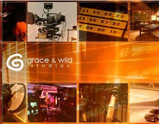 Grace & Wild cuts staff to the bone with 80 layoffs