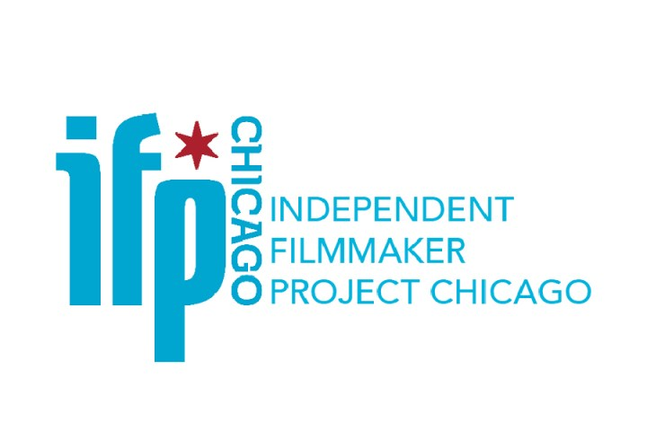 Brad Bischoff is in IFP's first Filmmaker Spotlight