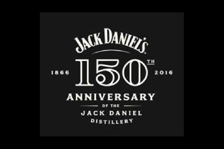 The Mill creates VR video for Jack Daniel's via FCB