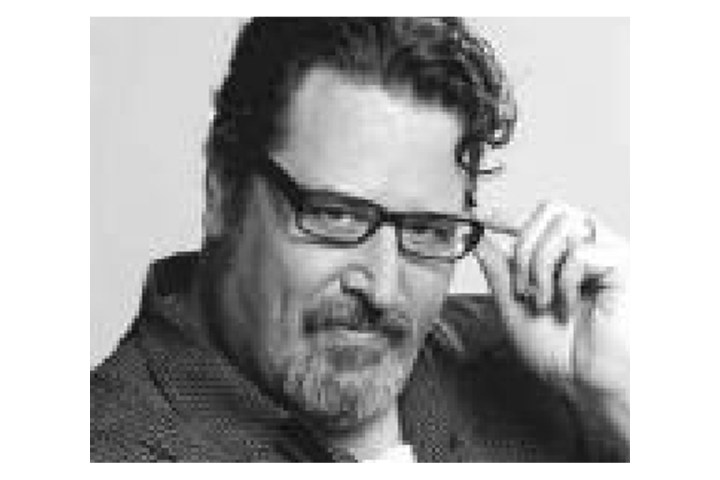 Filmworkers reps colorist Leffel for Midwest work