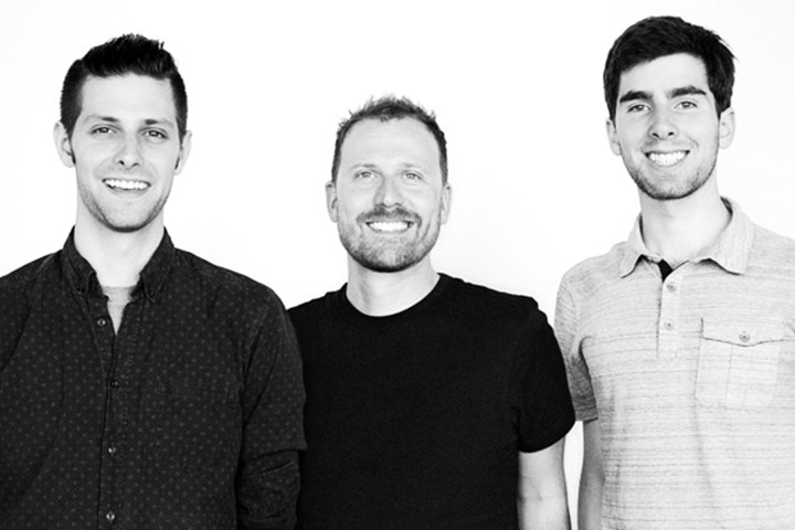 Leviathan adds 3 new high-level staffers, promotes 3