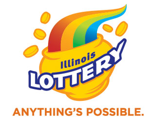 DPC's 'milestone' in Lottery ads launches Monday