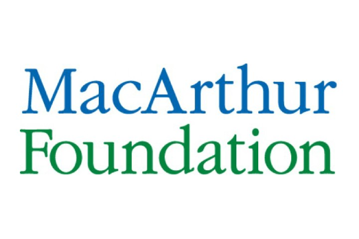 CFA one of 15 MacArthur recipients for $50,000 grant