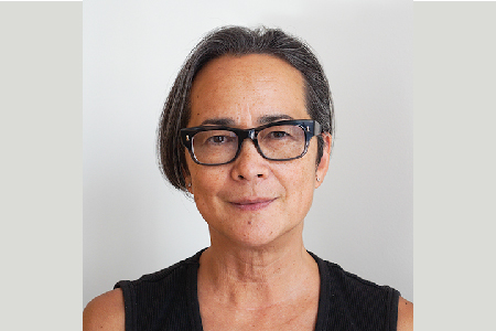 Hung named to Filmmakers top leadership position