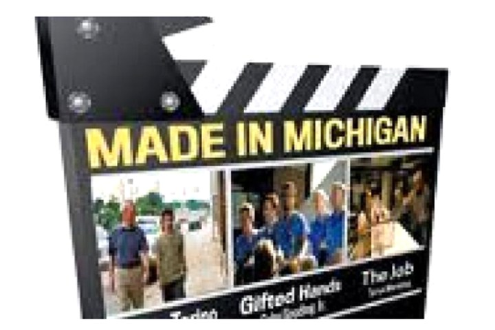 Filmmakers' fears at the loss of Michigan incentives