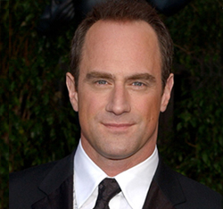 Christopher Meloni signs major 'Man of Steel' role