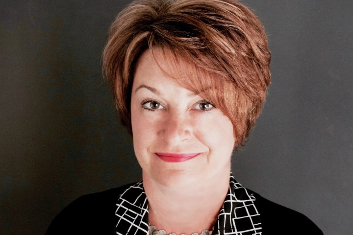 Laughlin Constable names Naidl to Managing Director of Public Relations