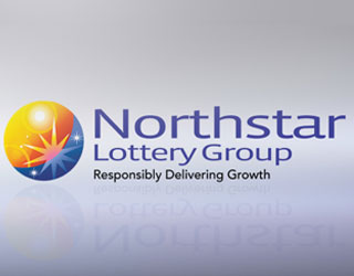 No surprises in 5 agency finalists for Lottery account