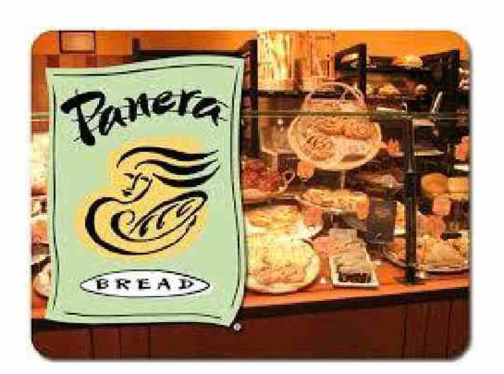 Did C-K fire the client, or did Panera cut them off?
