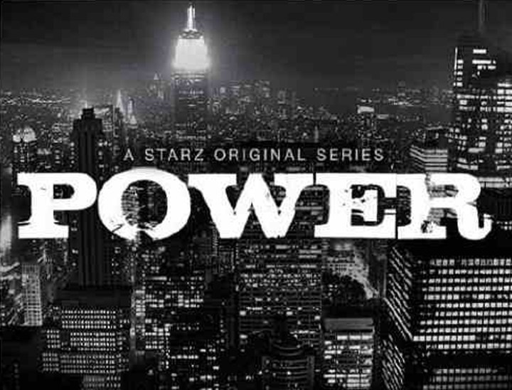 "Leviathan's noir titles gleam in Starz' ""Power"" series"