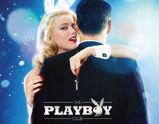 """""""The Playboy Club"""" closes due to ratings, ad pressure"""