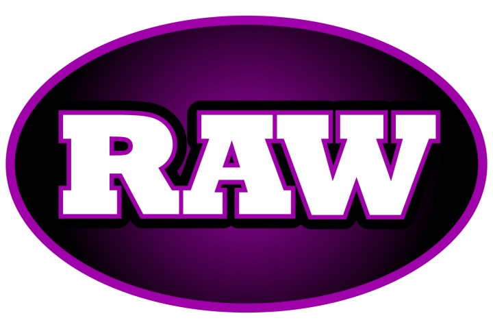 """Leo Burnett and Special K """"own"""" RAW this week"""