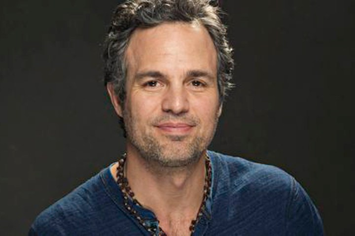 Annual Siskel Center benefit to honor Mark Ruffalo
