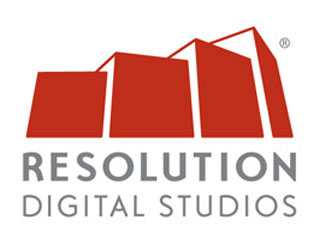 Bankruptcy reorganization for RDS/Show Department