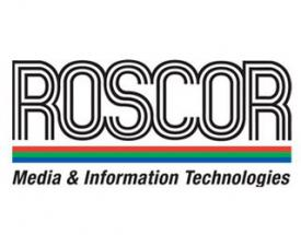 Industry shock as Roscor fires most of its 130 staff